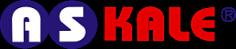 ASKALE Logo